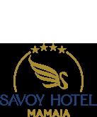 Blogul oficial al Hotelului Savoy din Mamaia