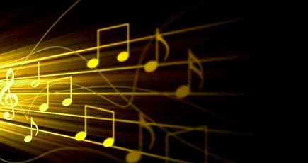 Muzica, nu zgomot, la Savoy