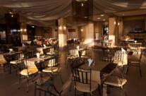 Savoy Hotel Mamaia pentru momente minunate!